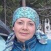 Мария, 43, г.Тобольск