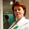 Анна, 41, г.Железнодорожный