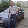 Александр, 54, г.Оренбург