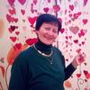Неонилла, 61, г.Кривой Рог