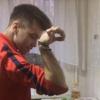 Василий, 17, Ужгород