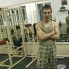 Петр Андреевич, 27, г.Воркута