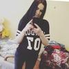 Марина, 16, г.Харьков