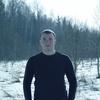 Иван, 30, г.Новый Уренгой