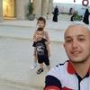 احمد, 27, г.Тель-Авив-Яффа