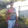 Татьяна, 52, г.Краснокутск