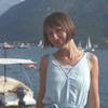 Анастасия, 36, г.Москва