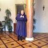Елена, 48, г.Санкт-Петербург