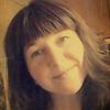 Наталья, 45, г.Магадан