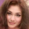 Alya, 34, г.Астрахань