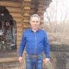 Евгений, 44, г.Локоть (Брянская обл.)