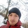 гриша, 26, Донецьк