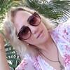 Екатерина, 44, г.Калининград