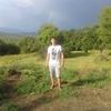 Константин, 20, г.Краснодар
