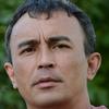 Рамиль, 44, г.Йошкар-Ола