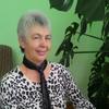 Антонина, 59, г.Львов