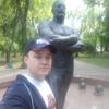 Витёк, 36, г.Хабаровск