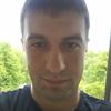 Сергей, 29, г.Днепродзержинск