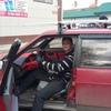 Андрей, 30, г.Капустин Яр