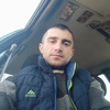 Алексей, 26, Українка