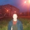 Александр, 40, Южноукраїнськ