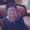 Татьяна, 53, г.Магадан