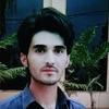 zakir rahi, 20, г.Исламабад