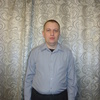 олег, 36, г.Зарайск