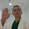 Юрий, 45, г.Ашхабад