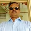 prabhakar, 44, г.Дели