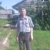 виталий, 40, г.Киров (Кировская обл.)