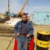 Виктор, 42, г.Атырау(Гурьев)