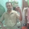 игорь, 52, г.Томск