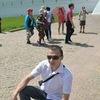Гоша, 32, г.Шахунья