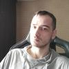 Artem Golovanev, 31, г.Великий Новгород (Новгород)