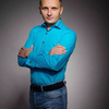 Марк, 29, г.WrocÅ'aw-Popowice