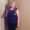 Любовь, 60, г.Евпатория