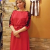 Елена, 46, г.Темиртау