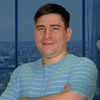 Alexander, 37, г.Ташкент