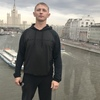 Яков, 38, г.Бердск
