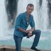 Андрей, 47, г.Калининская