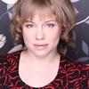 Ольга, 30, г.Екатеринбург