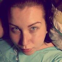 Миледи, 29 лет, Козерог, Москва