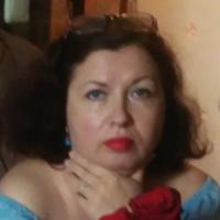 Ольга, 48 лет, Лев, Москва