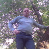 tommy, 55, г.Тбилиси