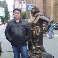 Игорь, 56 лет, Рак, Красноярск