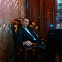 Максим, 41 год, Водолей, Москва