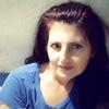 Nastena.surkova32, 33, г.Акимовка