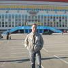 Юра, 42, г.Воркута