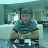 Дагир, 36, г.Черкесск